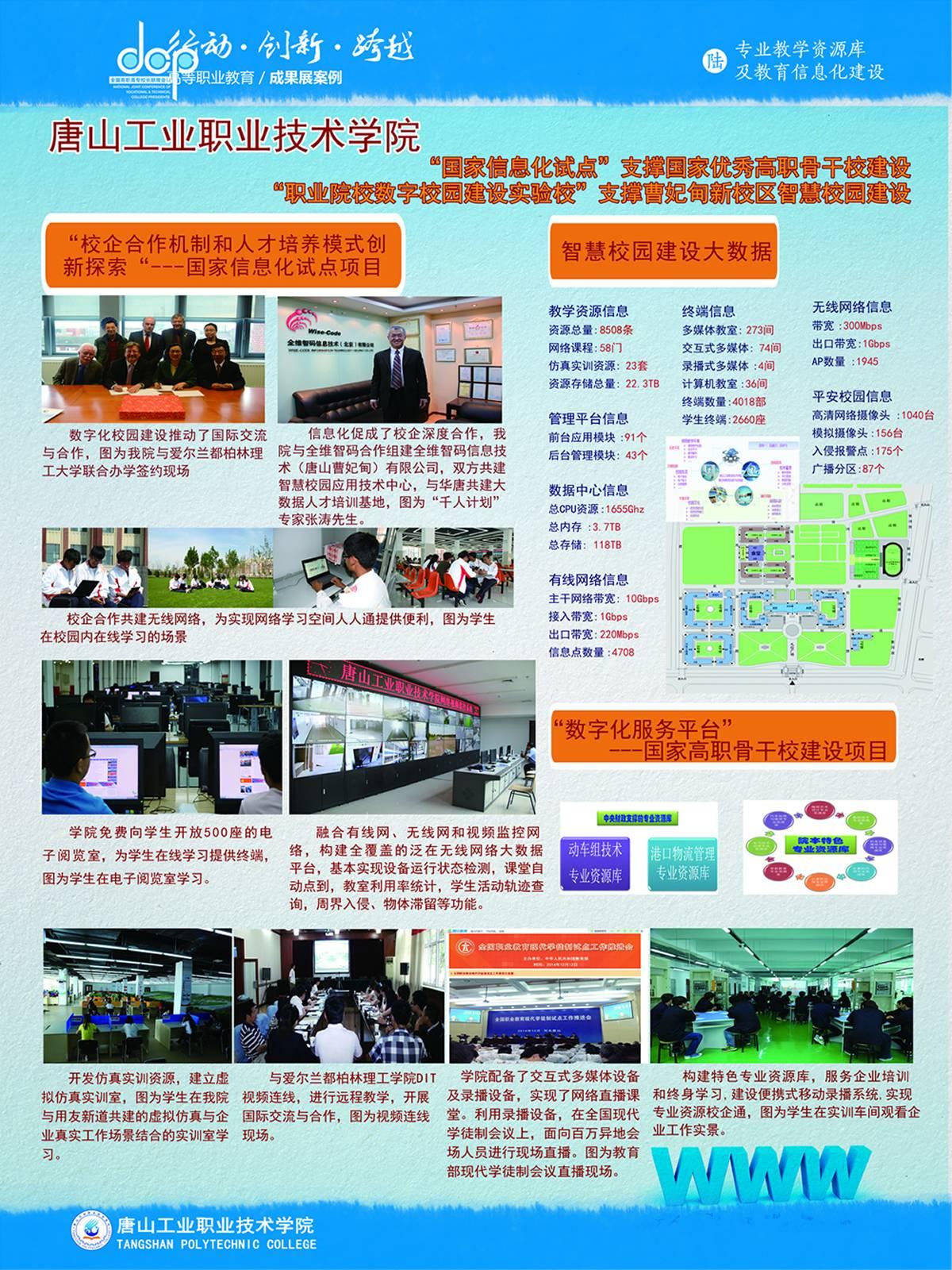唐山工业职业技术学院+宣传展板+信息化建设++用这个.jpg